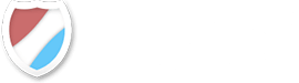 Pennsylvania Center for Tax Relief